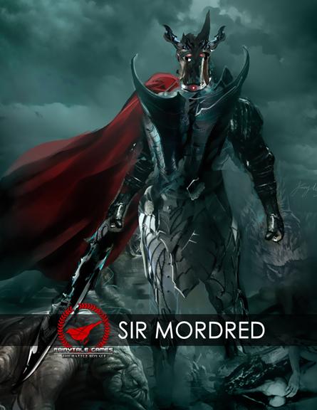 SirMordredLoRes