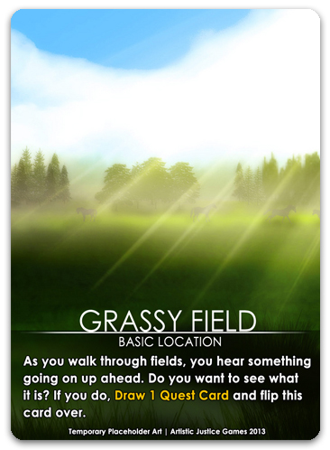 BasicLocation_GrassyFields