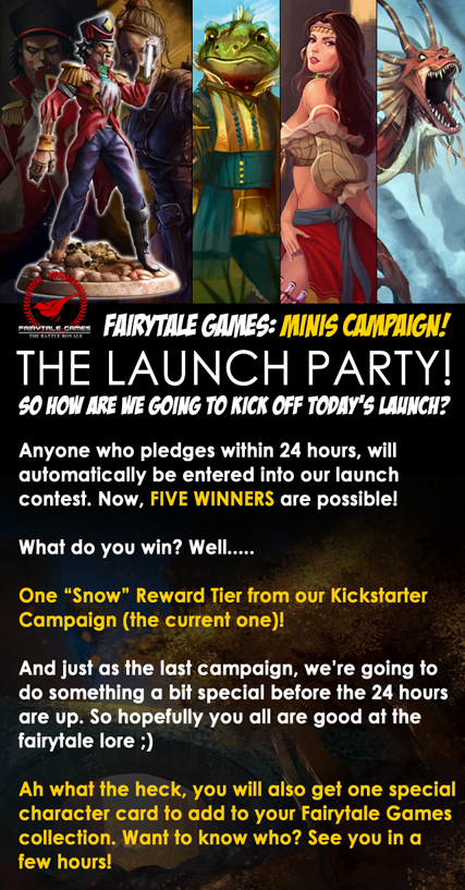 Day1Launch_FairytaleGamesMinis