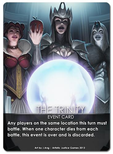 EVENT_Trinity