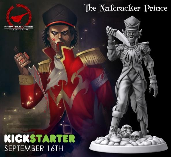 KickstarterSep16_FairytaleGames