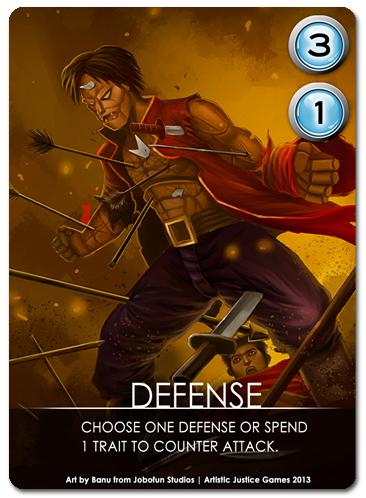 BattleCards_New_DEFENSE