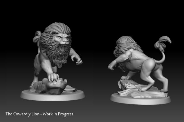 LION_render