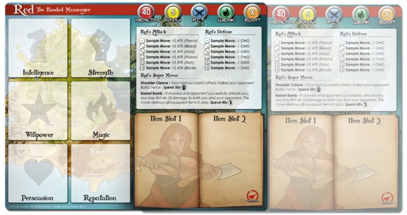 PlayerCards_NewDesign_Stacked_ForWebsite